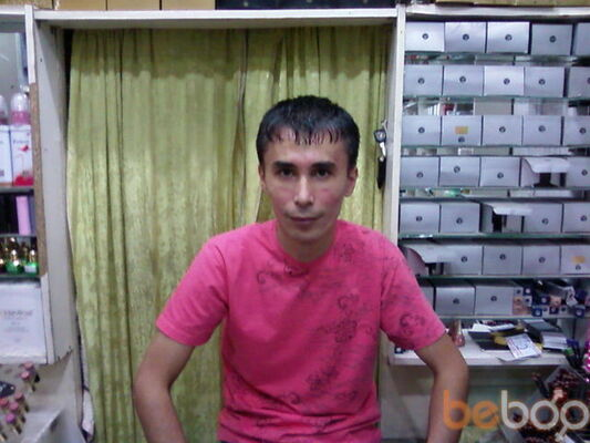 Фото мужчины goldenrose, Ташкент, Узбекистан, 37