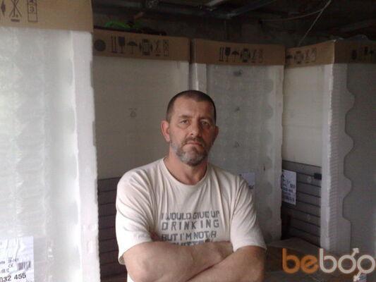 Фото мужчины viktor, Дрогобыч, Украина, 53