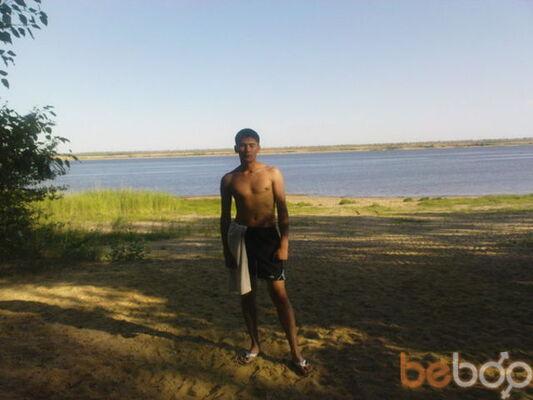 Фото мужчины HALK, Рудный, Казахстан, 26