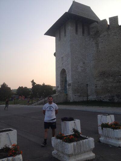 Фото мужчины Ваня, Кишинев, Молдова, 28