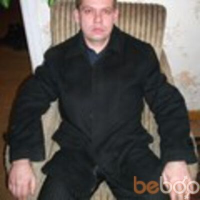 Фото мужчины sergey, Нижний Новгород, Россия, 37