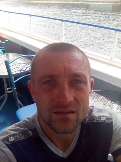 Фото мужчины Александр, Володарка, Украина, 36