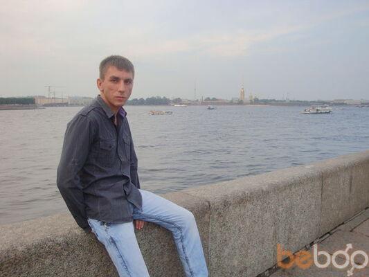Фото мужчины Artemik, Волгоград, Россия, 33