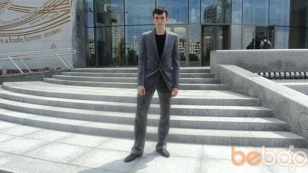Фото мужчины B1Mer, Минск, Беларусь, 28