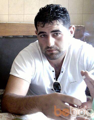 Фото мужчины BUCHO, Тбилиси, Грузия, 33