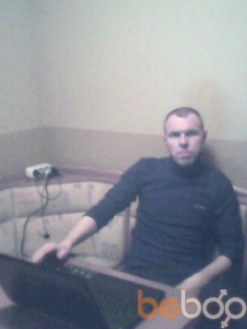 Фото мужчины arkan, Иваново, Россия, 38
