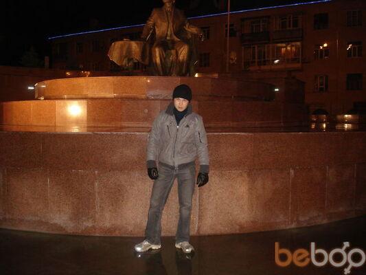 Фото мужчины Alex, Караганда, Казахстан, 25
