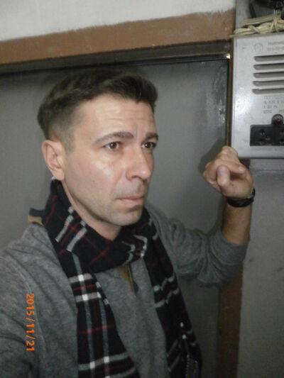 Фото мужчины Vlad, Воронеж, Россия, 43
