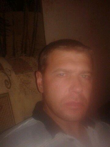 Фото мужчины Артём, Хабаровск, Россия, 35