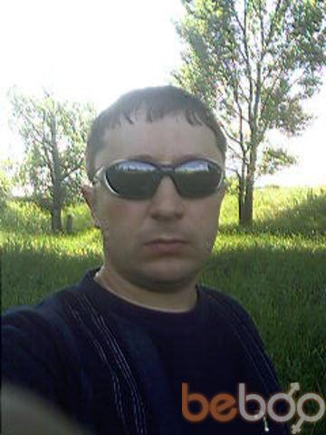Фото мужчины VitaliyMih, Харцызск, Украина, 40