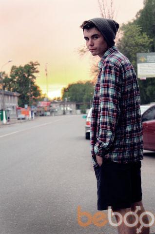 Фото мужчины litovskij92, Москва, Россия, 25