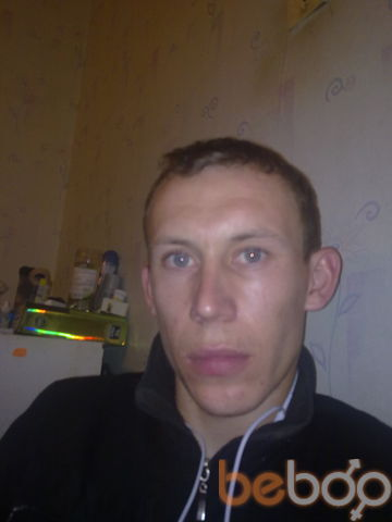 Фото мужчины tito, Балаково, Россия, 30