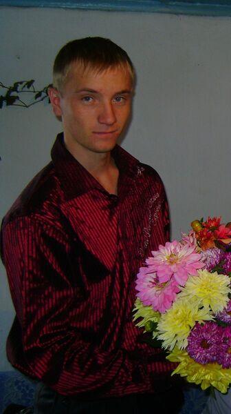 Фото мужчины Денис, Костанай, Казахстан, 26
