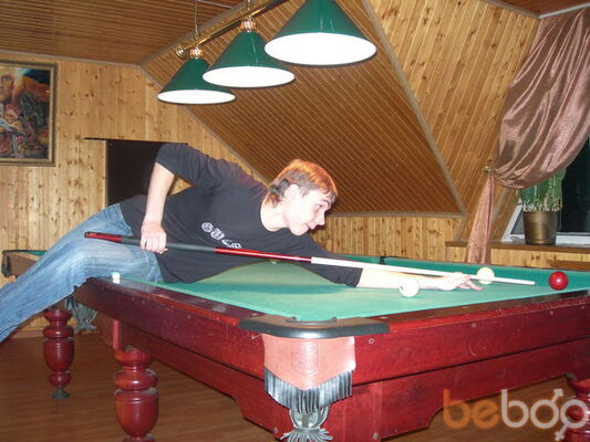 Фото мужчины Denis, Кисловодск, Россия, 25