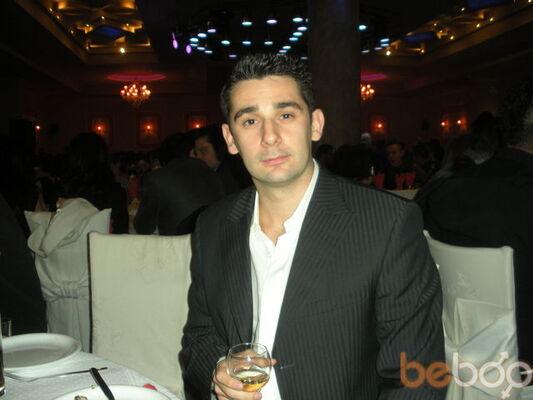Фото мужчины jordan, Афины, Греция, 33