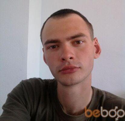 Фото мужчины Illia, Киев, Украина, 27
