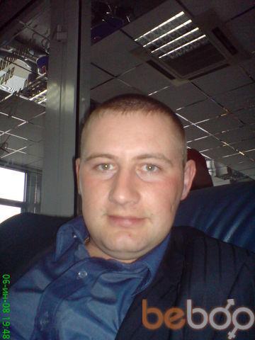 Фото мужчины vityamba2008, Санкт-Петербург, Россия, 34