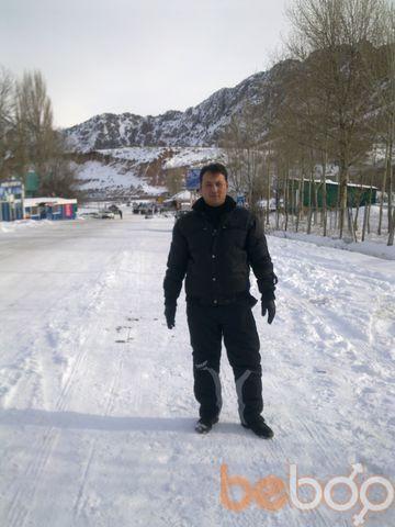 Фото мужчины ALISH, Ташкент, Узбекистан, 38