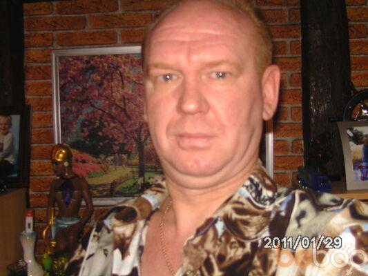 Фото мужчины blondin, Kenzingen, Германия, 43