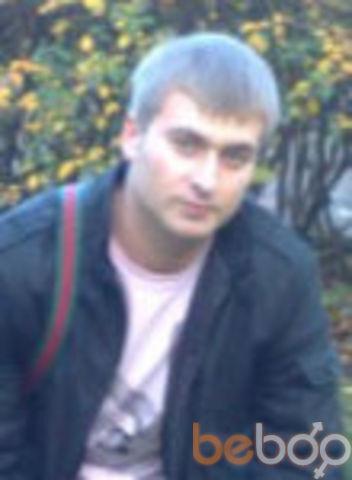 Фото мужчины sandu, Кишинев, Молдова, 31