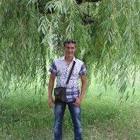 Фото мужчины Дмитрий, Ростов-на-Дону, Россия, 39