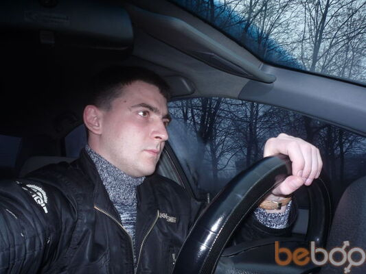 Фото мужчины Alex888, Донецк, Украина, 33