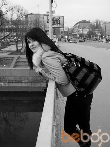 Фото девушки martina, Николаев, Украина, 28