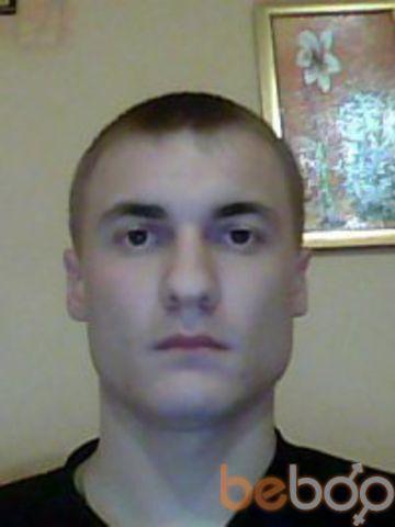Фото мужчины 5plux, Краматорск, Украина, 28