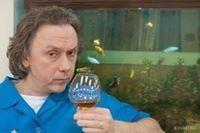 Фото мужчины Иван, Тула, Россия, 25