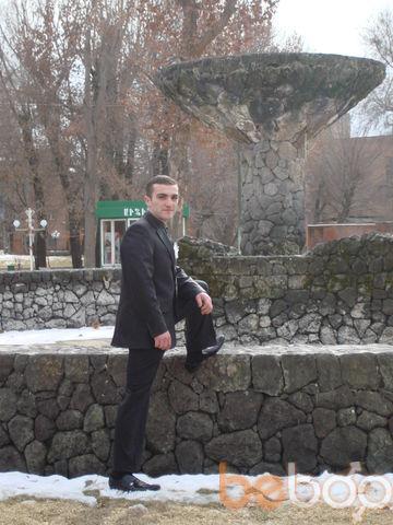 Фото мужчины arto, Ереван, Армения, 32