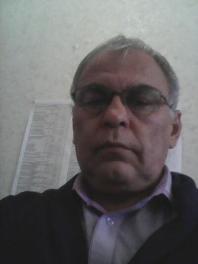 Фото мужчины алексей, Самара, Россия, 48