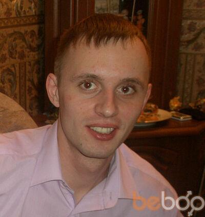 Фото мужчины Морячок, Томск, Россия, 28