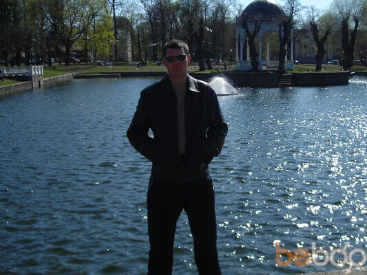 Фото мужчины xfiles, Таллинн, Эстония, 42