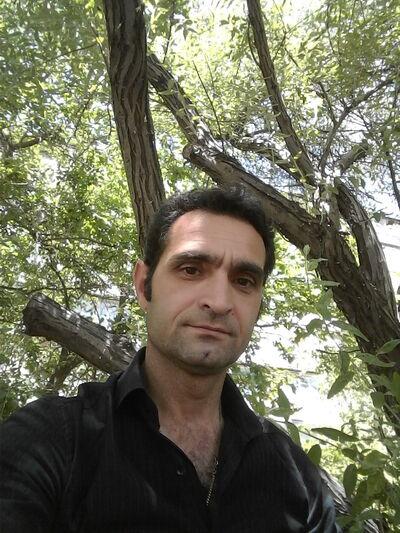 Фото мужчины Sovqi, Баку, Азербайджан, 47