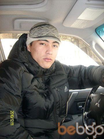 Фото мужчины misha, Алматы, Казахстан, 31