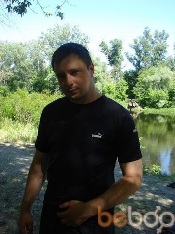 Фото мужчины vitaly, Киев, Украина, 31