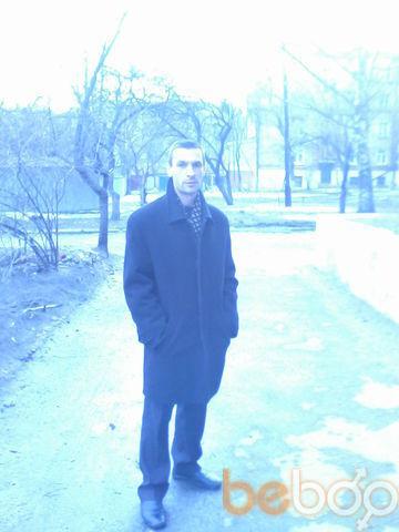 Фото мужчины serg, Харьков, Украина, 47