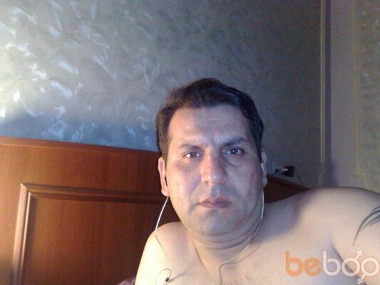 Фото мужчины Ruslan, Ташкент, Узбекистан, 42