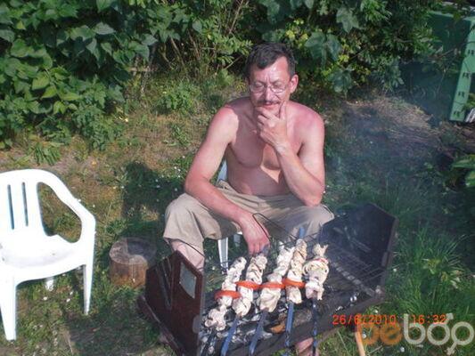 Фото мужчины jewgeni65, Берлин, Германия, 53