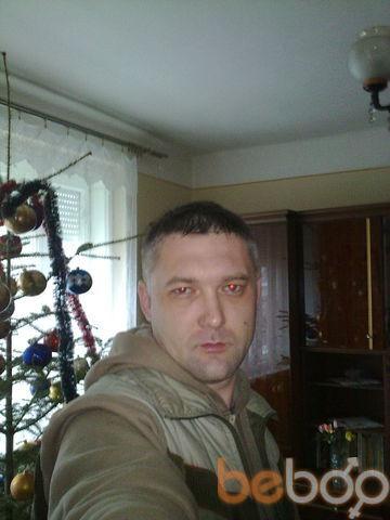 Фото мужчины Алекс, Мукачево, Украина, 38