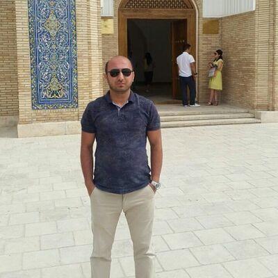 Фото мужчины Shuhrat, Нукус, Узбекистан, 30