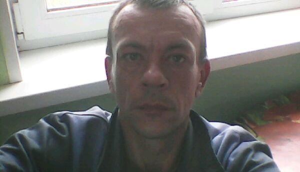 Фото мужчины Eвгений, Воронеж, Россия, 39