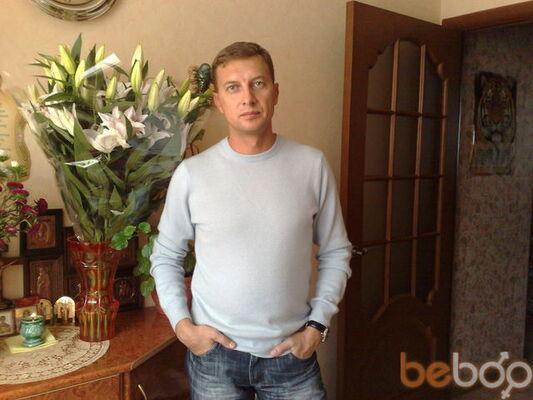 Фото мужчины yesss, Москва, Россия, 44