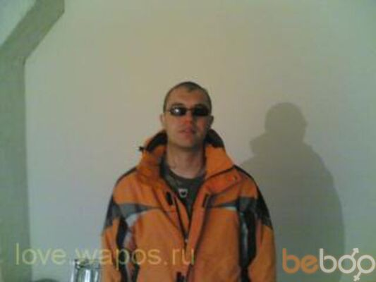 Фото мужчины plas, Оренбург, Россия, 32