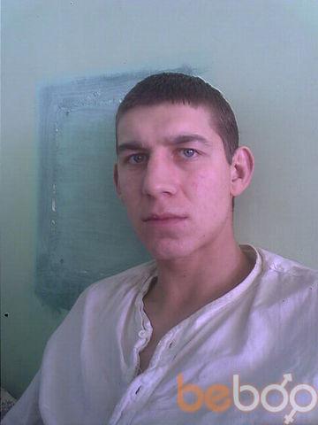 Фото мужчины demanneo, Бобруйск, Беларусь, 27