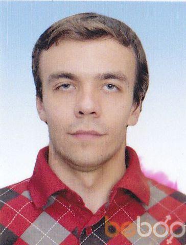 Фото мужчины djvaldes, Киев, Украина, 30