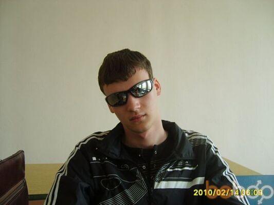 Фото мужчины xaos, Волгоград, Россия, 26