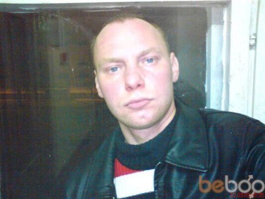 Фото мужчины vadi, Минск, Беларусь, 35