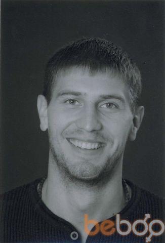 Фото мужчины polet 2, Уфа, Россия, 38
