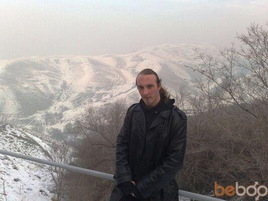 Фото мужчины Павел, Алматы, Казахстан, 29